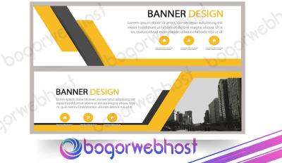 Image Result For Jasa Desain Web Profesional
