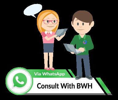 konsultasi gratis dengan bogorwebhost